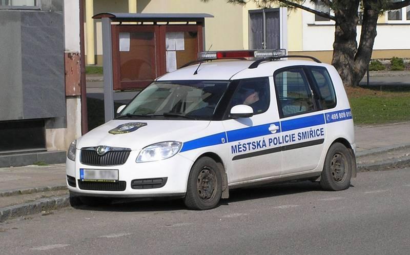 9531e54ab policie a zločinci